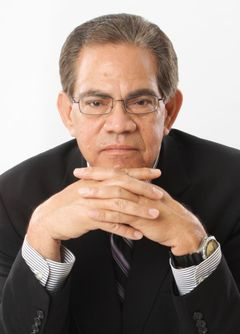 William D. O.