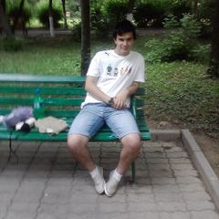 Vladut D.