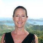 Cathy Spika M.