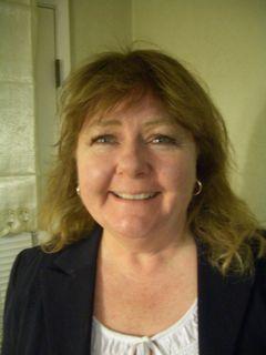 Kathy J.