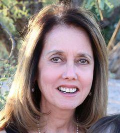 Jeanie C.