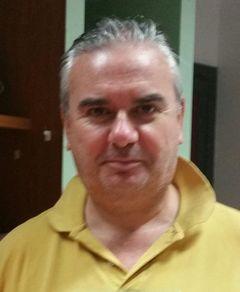Maurizio C.