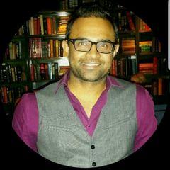 Siddhartha B.