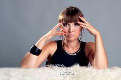 Viktoriya T.