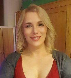 Gabriella Anita H.