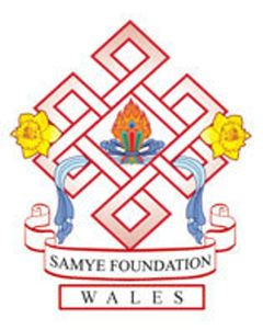 Samye Foundation W.