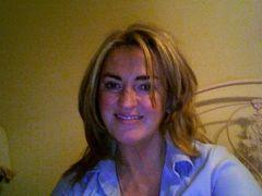 Annette D.