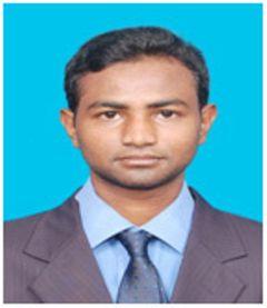 Muthamil M.