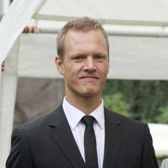 Henrik Møller R.