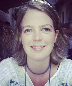 Fabienne H.