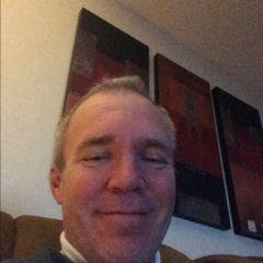 Doug R