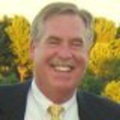 Phil Z.