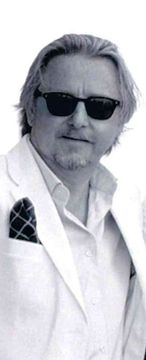 André Cicero M.