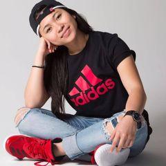 Elizabeth Z. Chong L.