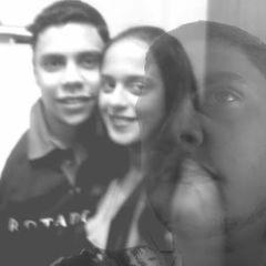 Leonardo Alves dos S.