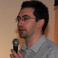 Kristof Van T.
