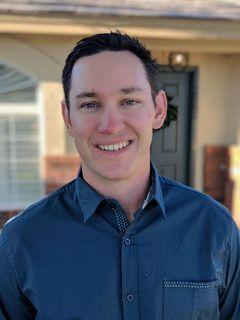 Tanner P.