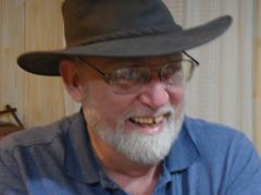 Herb C.