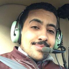 Zeyad Abdullah A.