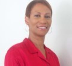 Valarie G.