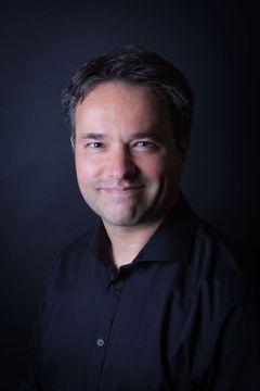 Matthew W.