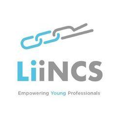 LiiNCS