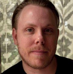 Justin H.