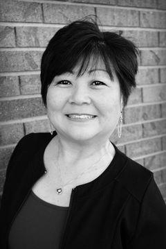Carolyn Tsuji S.