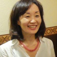 Yoko G.