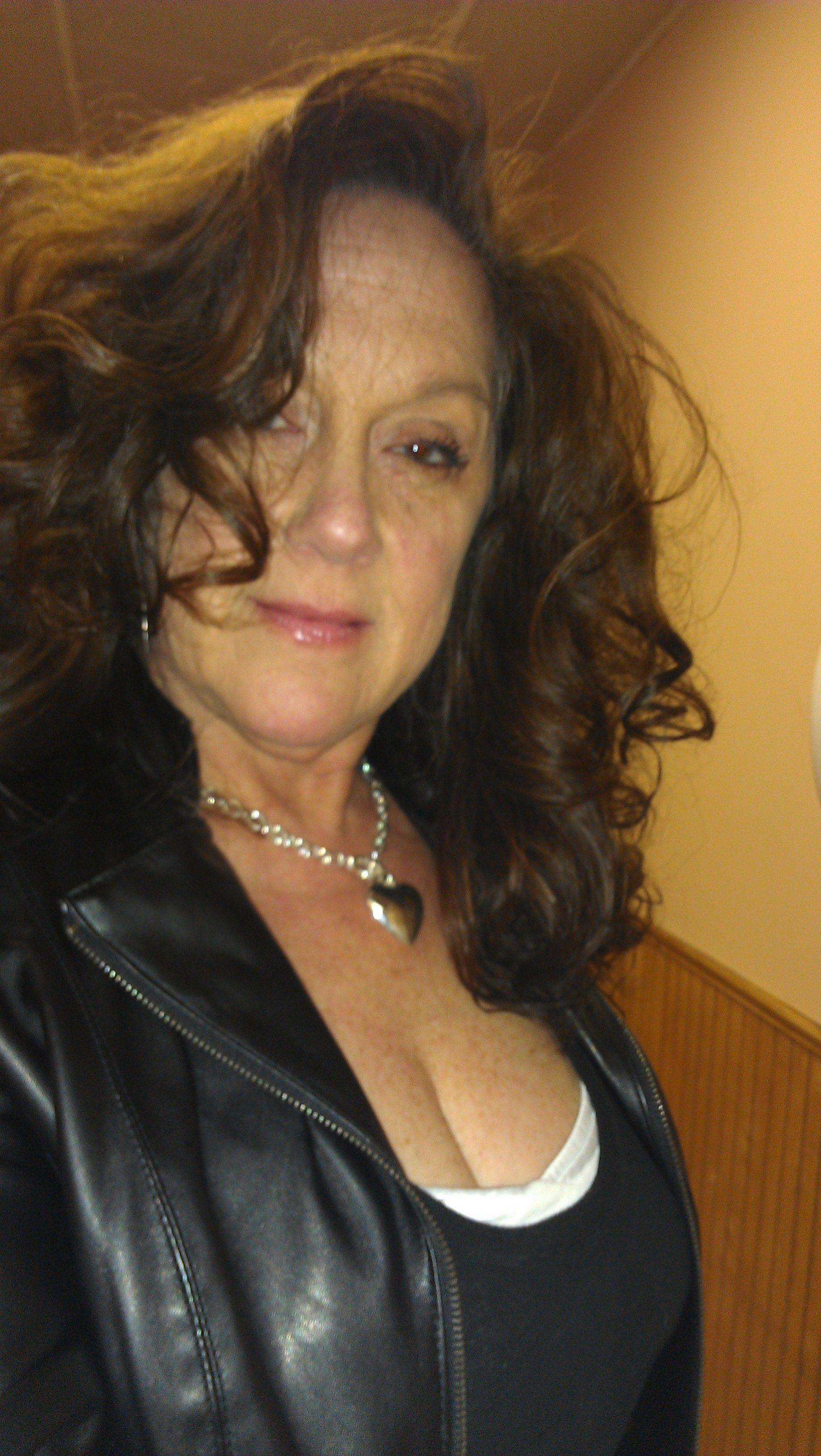 christian singles in hilliard Looking for christian singles in columbus we're the only christian dating site  owned and operated in the us search today.