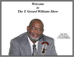 T. Gerard W.