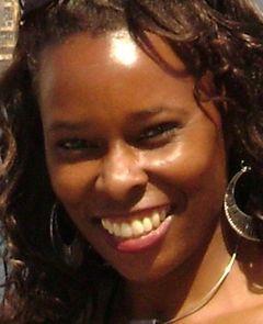 Myisha C.