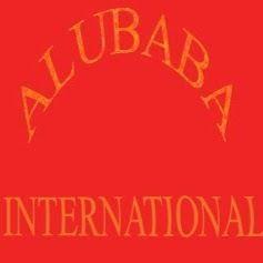 ALUBABA I.