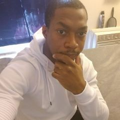 Dwayne J.