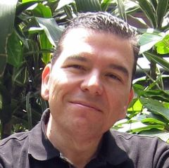 Alonso A.