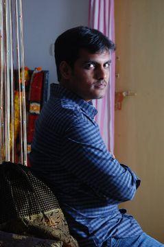 Sreedhar K.