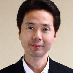 Yasushi  S.