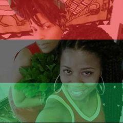 Ebony B.