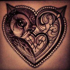 Synergy_of_Love