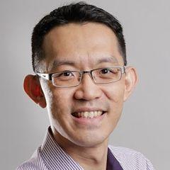 Choo Zhi M.