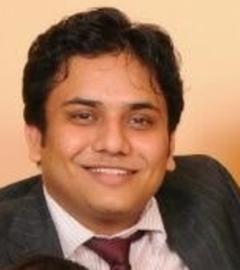 Shankar G.