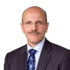 Ross G.