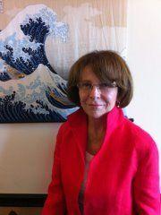 Janice Gallik J.