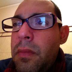Sebastiano C.