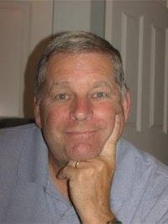 Michael G S.