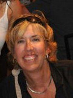 LuAnne B.