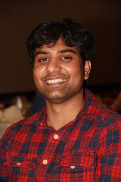 Arjun