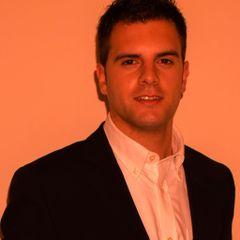Sergio O.