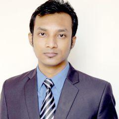 Bhaskar S.
