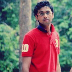 Abhishek J.